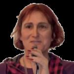Sally Goldner